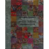 Microeconomia, Krugman Paul, Isbn 9788429126310