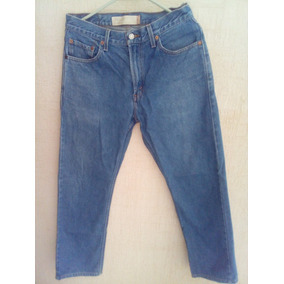 Limpia De Closet Jeans Y Camisas Caballero
