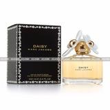 Liverpool Perfumes Marc Jacobs Daisy 100 Ml + Envio Gratis