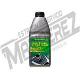 Aceite Caja Automatica Chevrolet Dexron Vi Dexron 6 Dvi D6