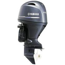 Motor Yamaha 115 Hp 4 Tiempos