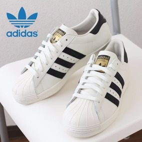 adidas superstar zapatillas
