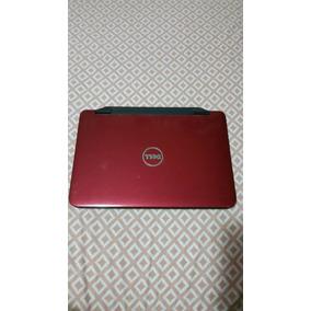 Laptop Marca Dell Inspiraron Modelo N4050 Pantalla De 14