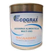Graxa Atóxica Alimentícia  -multi Uso  1 Kg