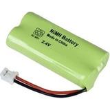 Bateria Para Gigaset C60, Cl60 Menor Preço Do Mercado Livre