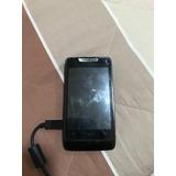 Motorola Razer D3 Funcionado Normalmente