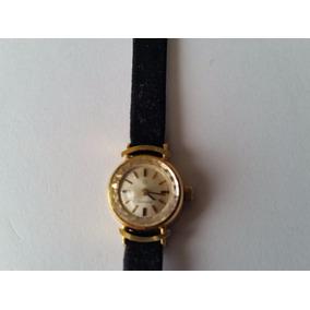 Reloj Mujer Mujeres Omega - Relojes Pulsera en Talcahuano en Mercado ... af42e2aa77ce