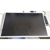 Lcd Display Monitor Soyo 19 Mt-ni-dylm1986 M190a1 L02 Rev C2
