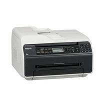 Multifuncional Panasonic Kxmb1530 Tecnologia De Impresion La