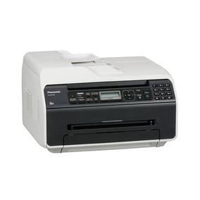 Multifuncional Panasonic Kxmb1530 Impresion Laser