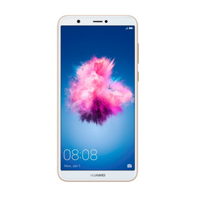Celular Huawei P Smart 5.6¨ 32gb 13mp+2mp/8mp 4g