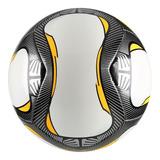 5e13320ba09a7 Bolas Drible - Futebol no Mercado Livre Brasil