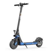 Monopatin Electrico Scooter Autonomia 30km Usb Schoom U2 Cts