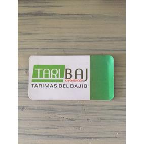 Precio de tarimas de madera en mercado libre m xico - Tarimas de madera usadas ...