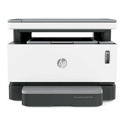Impresora Hp Multifuncion Laser Neverstop 1200w Mono Wifi