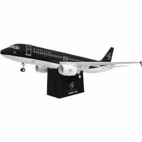 13 Miniaturas De Aviões Em Papel Para Imprimir E Montar.