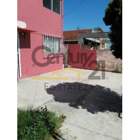 Se Vende Casa En Villa Floresta, Tijuana, Baja California.