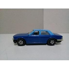 Ford Taunus Ghia Galgo