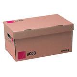 12 Cajas Carton Tamaño Carta Oficio 24,5 X 30,5 X 38,8 Cm