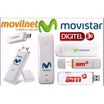 Programa Para Liberar Modems Huawei,zte +escritorio.