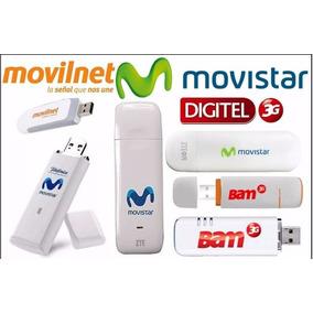 Programa Para Liberar Modems Huawei+escritorio.