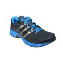 Zapatillas Running Performance Adidas Hombre