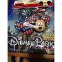Disney Original Antena Topper Mickey Minnie Pateta