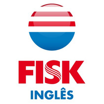 Curso De Inglês Em Áudio Fisk
