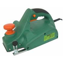 Cepillo carpintero electrico herramientas el ctricas en - Cepillo electrico carpintero ...