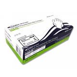Luva Não Cirúrgica Labor Gloves C/ Talco Tam. M Ou P