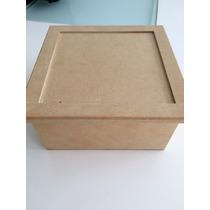 Cajas De Madera Para Pintar Y Hacer Decoupage