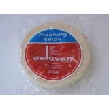Tirro Celoven 3/4 X 45 Mts Original Somos Distribuidores