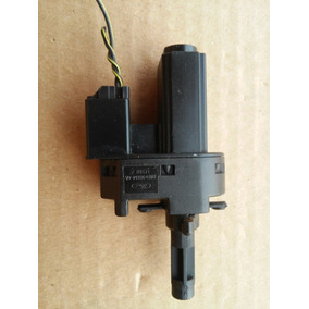 Interruptor Sensor Do Pedal De Embreagem Ford Focus 1.6 2009