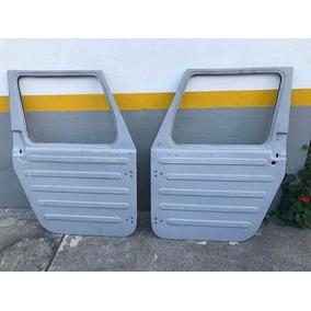 Suzuki Hormiga Par Puertas Lj80 Jepp