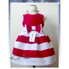 Vestidos Bebe, Niñas. De Fiesta Elegantes Marca L