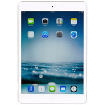Tablet Apple Ipad Mini 2 32gb Silver - Me280ll/a Original
