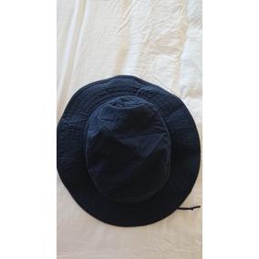 Sombrero Columbia Talla M.