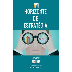 Horizonte De Estratégia (interativa)