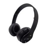 Auriculares Bluetooth Urbano Negro
