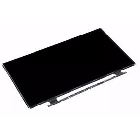 Tela Lcd Para Apple Macbook Air A1370 11.6 Led Slim