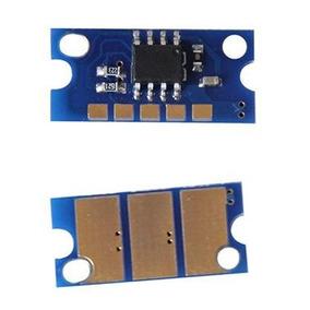 Chip Toner Delcop Mfp 3005 C/m/y/k
