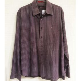 3af22ae52a Camisa Polo Cinza Bucle Lindona - Camisa Masculino