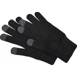 Guantes Touch Screen Para Celular Tablet Iphone Galaxy !