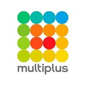 Promoção Milhas Multiplus