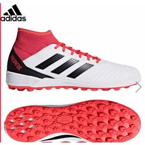 Tenis Futbol Rapido Adidas F5 en Mercado Libre México c65dcfabc356e