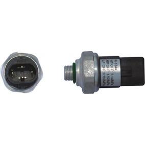 Sensor Pressostato Ar Condicionado Vw Gol Giii Gol G3
