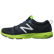 Zapatos New Balance Originales Running Nuevos