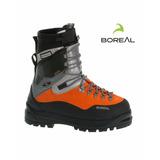 Botas De Alta Montaña G1 - Boreal - Goretex