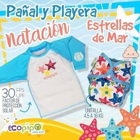 Gorra Natacion Bebes en Guadalajara en Mercado Libre México be3bec9eeaf