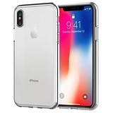 Nuevo Apple Iphone X 64gb Original Blanco
